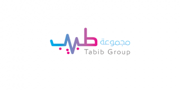 كود خصم Tabeb group