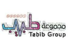 كود Tabeb group
